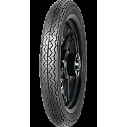 Mitas H-01 3,25 - 19 54P TT (p/z)