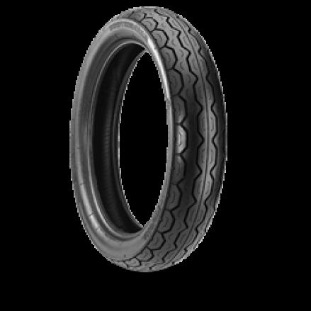 Bridgestone Accolade AC 04 G 130/80 - 18 66H TT (zadná)