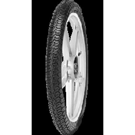 Mitas B 8 2,50 - 16 42J TT (p/z)