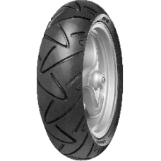 Continental Conti Twist 90/100 - 10 53J TL (p/z) DOT1216