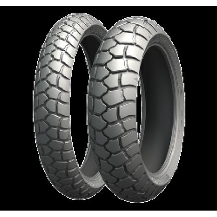 Michelin Anakee Adventure 120/70 R 19 60V TL (predná)