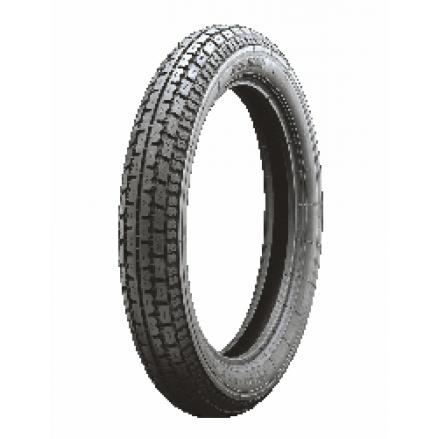 Heidenau K 33 3,50 - 16 58P TT (p/z)