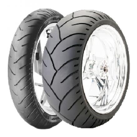 Dunlop Elite 3 240/40 R 18 79V TL (zadná)