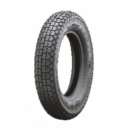 Heidenau K 38 3,50 - 10 59M TL (p/z)