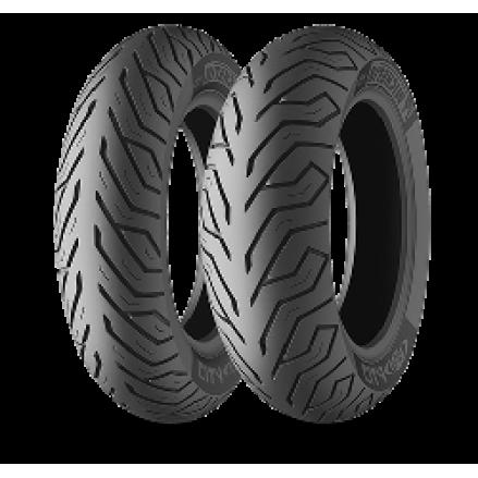 Michelin City Grip 110/70 - 13 48P TL (predná)