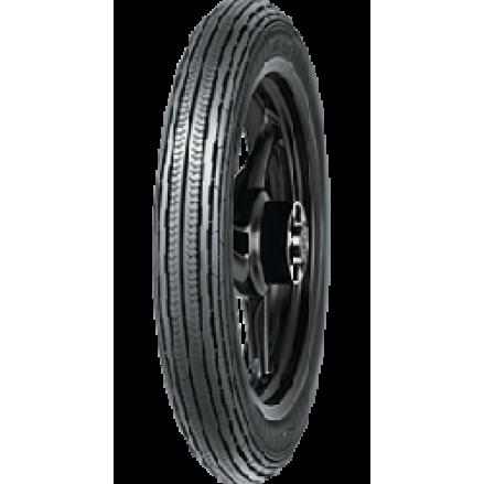 Mitas H-04 3,25 - 18 59P TT (p/z)