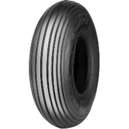 Mitas B 11 3,50 - 8  TT 4PR (p/z)