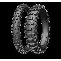 Michelin AC 10 110/90 - 19 62R TT (zadná)