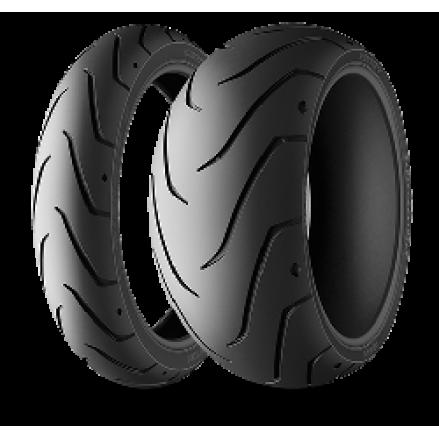 Michelin Scorcher 11 (Harley-Davidson) 240/40 R 18 79V TL (zadná)