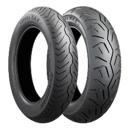 Bridgestone Exedra Max 110/90 - 18 61H TL (predná)