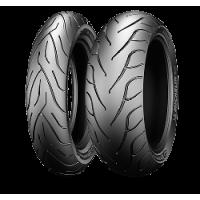 Michelin Commander 2 110/90 B 19 62H TL (predná)