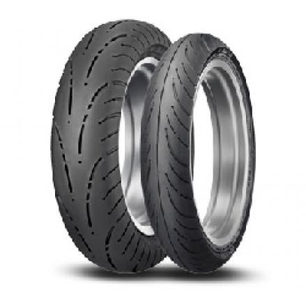 Dunlop Elite 4 250/40 R 18 81V TL (zadná)