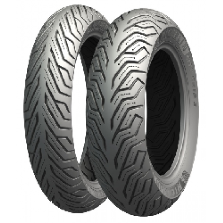 Michelin City Grip 2 150/70 B 14 66S TL (zadná)