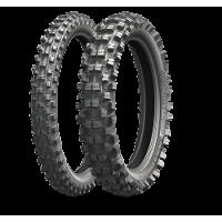 Michelin Starcross 5 Medium 110/90 - 19 62M TT NHS (zadná)