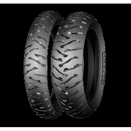 Michelin Anakee 3 120/70 R 19 60V TL (predná)