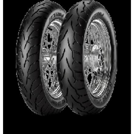 Pirelli Night Dragon 240/40 VR 18 (79V) TL (zadná)