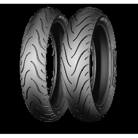 Michelin Pilot Street 70/90 - 17 43S TL (p/z)