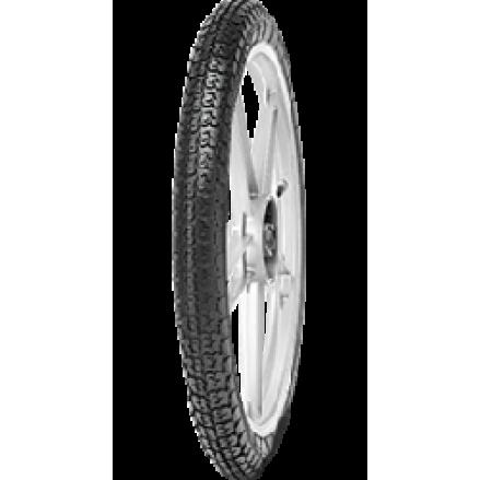 Mitas B 4 2,50 - 17 43J TT (p/z)