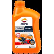 REPSOL MOTO HMEOC 10W30 (1L)