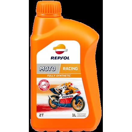 REPSOL MOTO RACING 2T (1L)