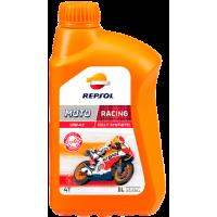 REPSOL MOTO RACING 4T 10W40 (1L)