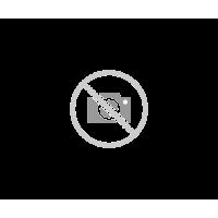 Bridgestone Battlax R 11 Soft 110/70 R 17 54H TL (predná)